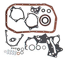 Lower Gasket Set