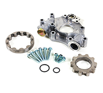 Oil Pump wRepair Kit